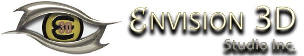 newenvision-logo