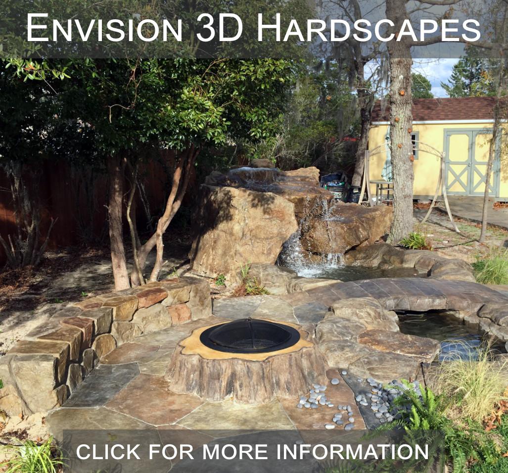 envision3d-hardscapes