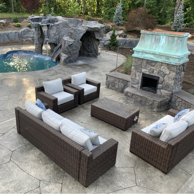 hardscapes-outdoor-living