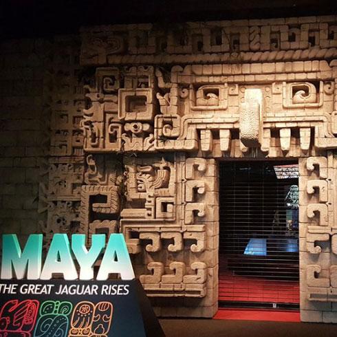mayan-wall